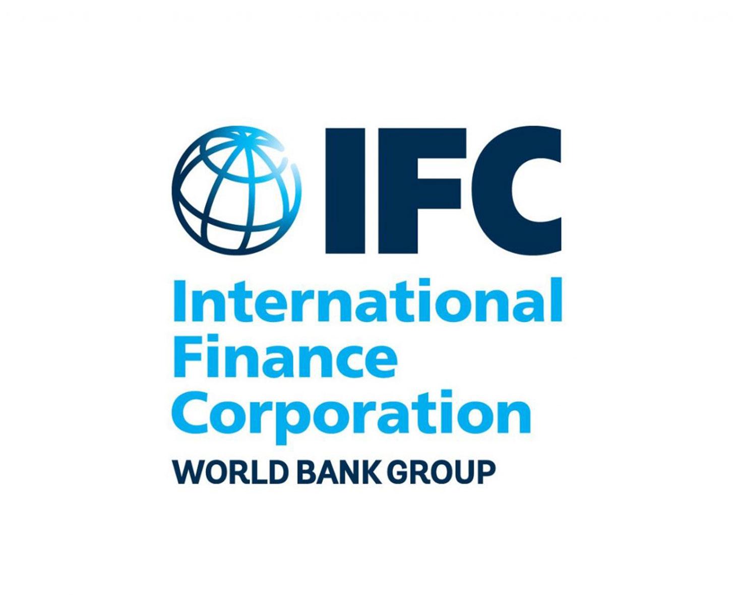 International Finance Corporation (IFC)