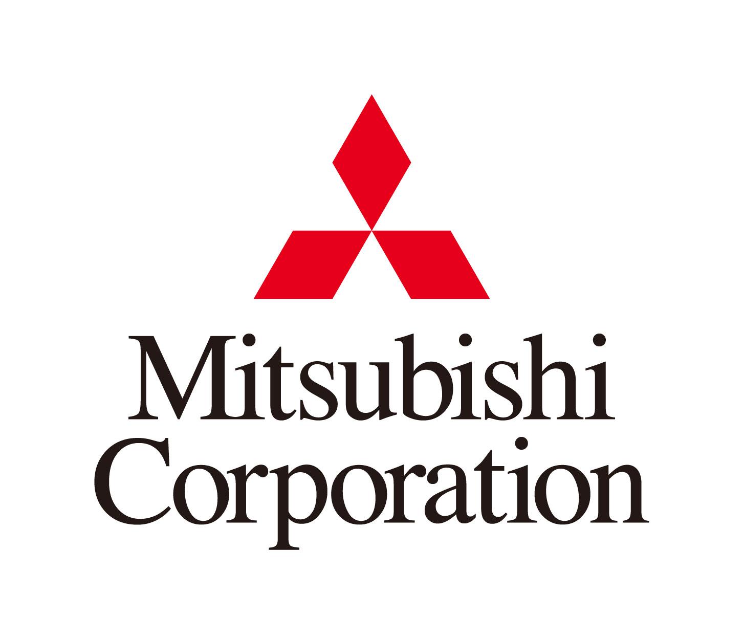 Mitsubishi Corporation (MC)
