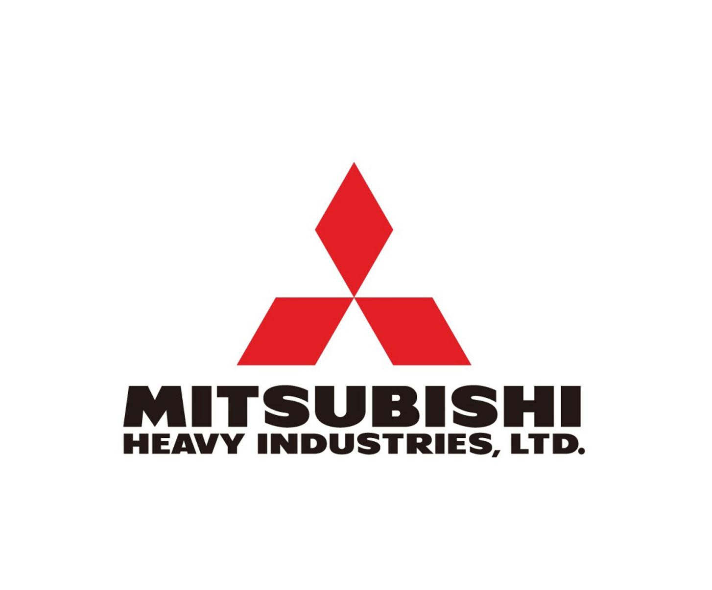 Mitsubishi Heavy Industries (MHI)