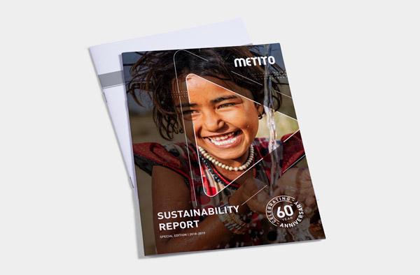 Sustainability Reports 2019