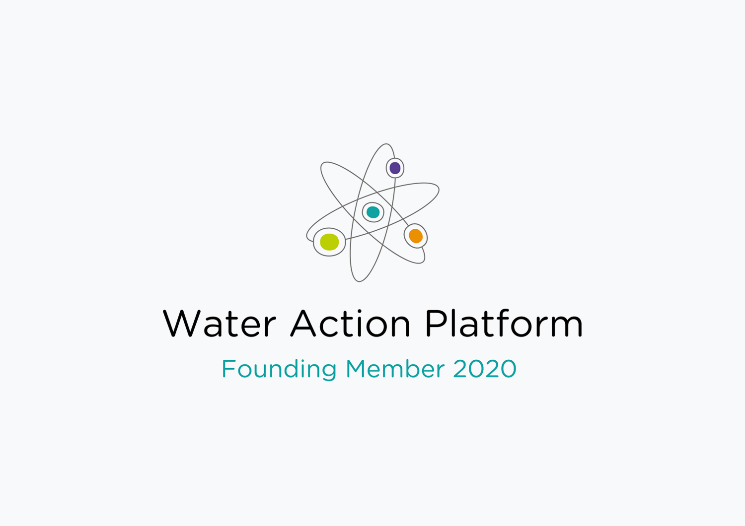 Metito named a founding member of a new forum dedicated to collaboration and knowledge-sharing in the water sector
