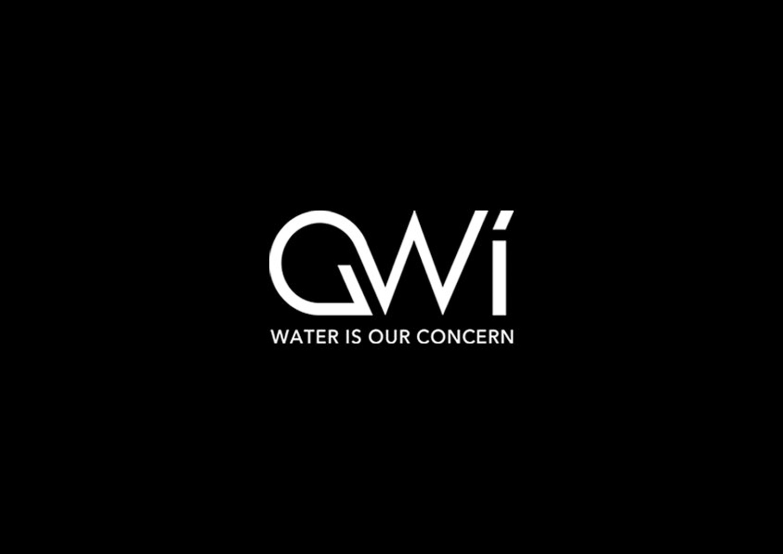 Global Water Awards 2021